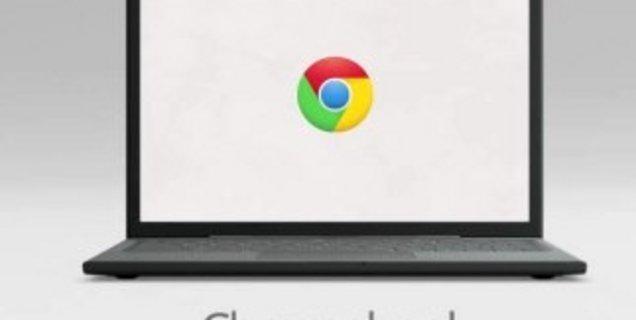 Microsoft abandonne ses applications Office pour Chromebook et mise sur ses web apps