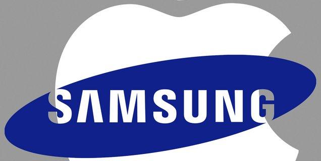 Les vidéos où Samsung se moquait de l'absence de prise jack sur les iPhone ont disparu du Net