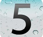 iOS 5 beta 6 se rapproche de la version finale