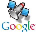 Google déploierait un réseau de 180 satellites pour couvrir les zones blanches