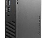 Lenovo lance une Chromebox convertible en PC tout-en-un