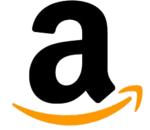 Amazon Europe va payer des impôts aussi hors du Luxembourg