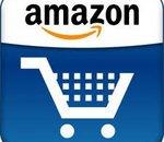 Amazon pourrait vous proposer de devenir livreur