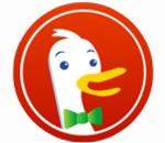 Vie privée : DuckDuckGo affiche une croissance de 600% en deux ans
