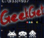 GeekGet Episode 9 : La carte de visite CD ROM !