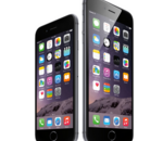 Apple s'octroierait 92% des profits de l'industrie du smartphone