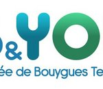 B&You : Internet généralisé et baisses de prix
