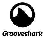 Grooveshark et ses employés ciblés par une plainte d'Universal