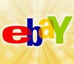 eBay rachète Hunch pour la recommandation des achats