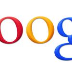 Google rachète plus de 200 brevets à IBM
