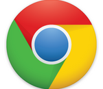 Chrome : nouvelle bêta plus rapide et plus sécurisée