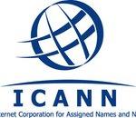 gTLD : l'ICANN ouvre les vannes pour les inscriptions