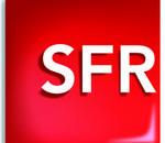 SFR annonce ses nouveaux tarifs pour RED
