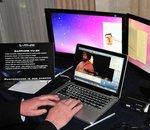 CES 2012 : Cartes mères, cartes graphiques, mini PC et Vid 2X chez Sapphire