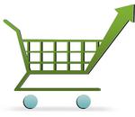 E-commerce : 37,7 milliards d'euros dépensés en France en 2011