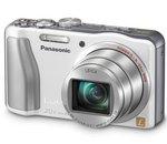 Panasonic Lumix TZ30 et FT4 : les compacts emblématiques renouvelés