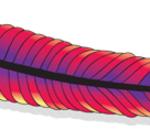 Apache se modernise et passe en version 2.4 pour ses 17 ans