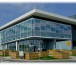 Microsoft agrandit son Data Center de Dublin