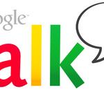 Google Talk : une panne mondiale de plusieurs heures