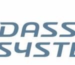 Dassault Systèmes est optimiste pour 2012