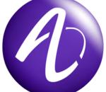 Emplois : le gouvernement recevra Alcatel-Lucent