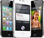 Sécurité mobile : Apple va racheter AuthenTec pour 356 millions de dollars