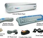 TV connectée : Microsoft fermera MSN TV le 30 septembre