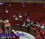Les députés votent la priorité au logiciel libre dans l'Enseignement supérieur