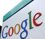 Google aurait snobé la France pour implanter un data center géant