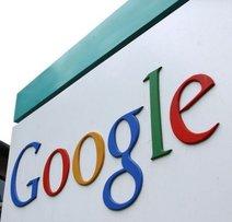 Amazon vs Google: les produits Nest ne seront plus vendus