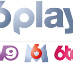 6play : M6 réunit ses services de replay et de TV en ligne