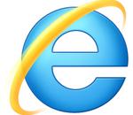 Microsoft corrige plusieurs failles de sécurité critiques dans Internet Explorer