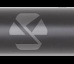 KanaVape : la e-cigarette au chanvre qui ne plaît pas au ministère de la Santé
