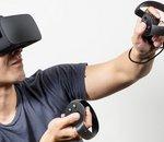 Samsung : la réalité virtuelle et la 3D sans lunettes en HD avec des écrans 11K ?