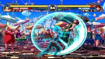 00D2000002020282-photo-the-king-of-fighters-xii.jpg