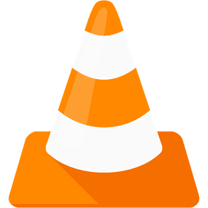 T l charger VLC media player (gratuit)