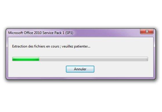 microsoft office starter 2010 64 bits windows 7