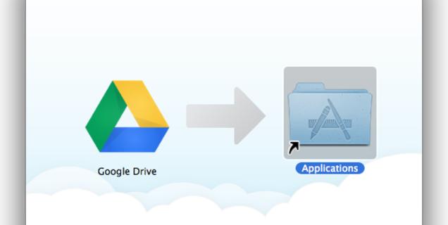 Google teste le stockage hors-ligne des fichiers hébergés sur Drive depuis Chrome