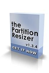Téléchargement gratuit easus 12.9 partition master ddl ...