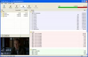 Freemake gratuit audio converter pour windows
