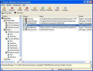 T l charger starter pour windows t l chargement gratuit - Office starter telecharger ...