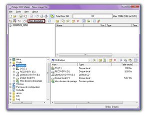 magic iso maker 5.5 serial free download