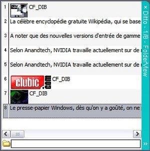 Telecharger Ditto Pour Windows Telechargement Gratuit