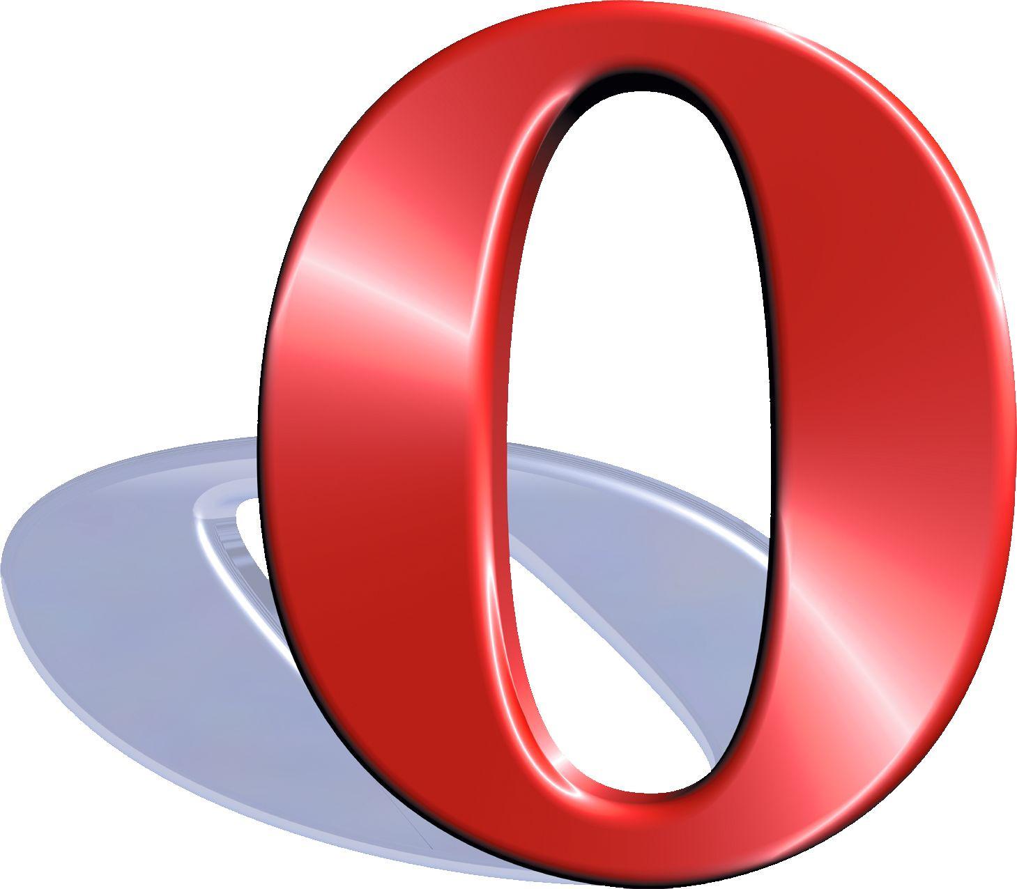 opera 2012 clubic gratuit