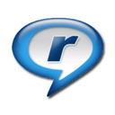 T l charger realplayer gratuit clubic - Telecharger daemon tools lite 4 46 ...