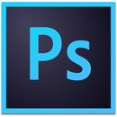 Logiciels retouche photo windows t l charger liste compl te sur clubic - Telecharger daemon tools lite 4 46 ...