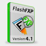 flashfxp clubic