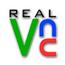 VNC (Virtual Network Computing)