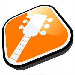T l charger guitar chords crash course pour windows t l chargement gratuit - Telecharger daemon tools lite 4 46 ...