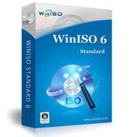 winiso clubic